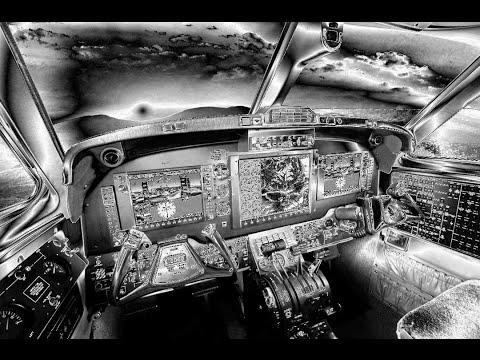 FSX Tutorial | G1000 Advanced Tutorial in...