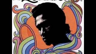 Herman Chin Loy - Jah Jah Dub