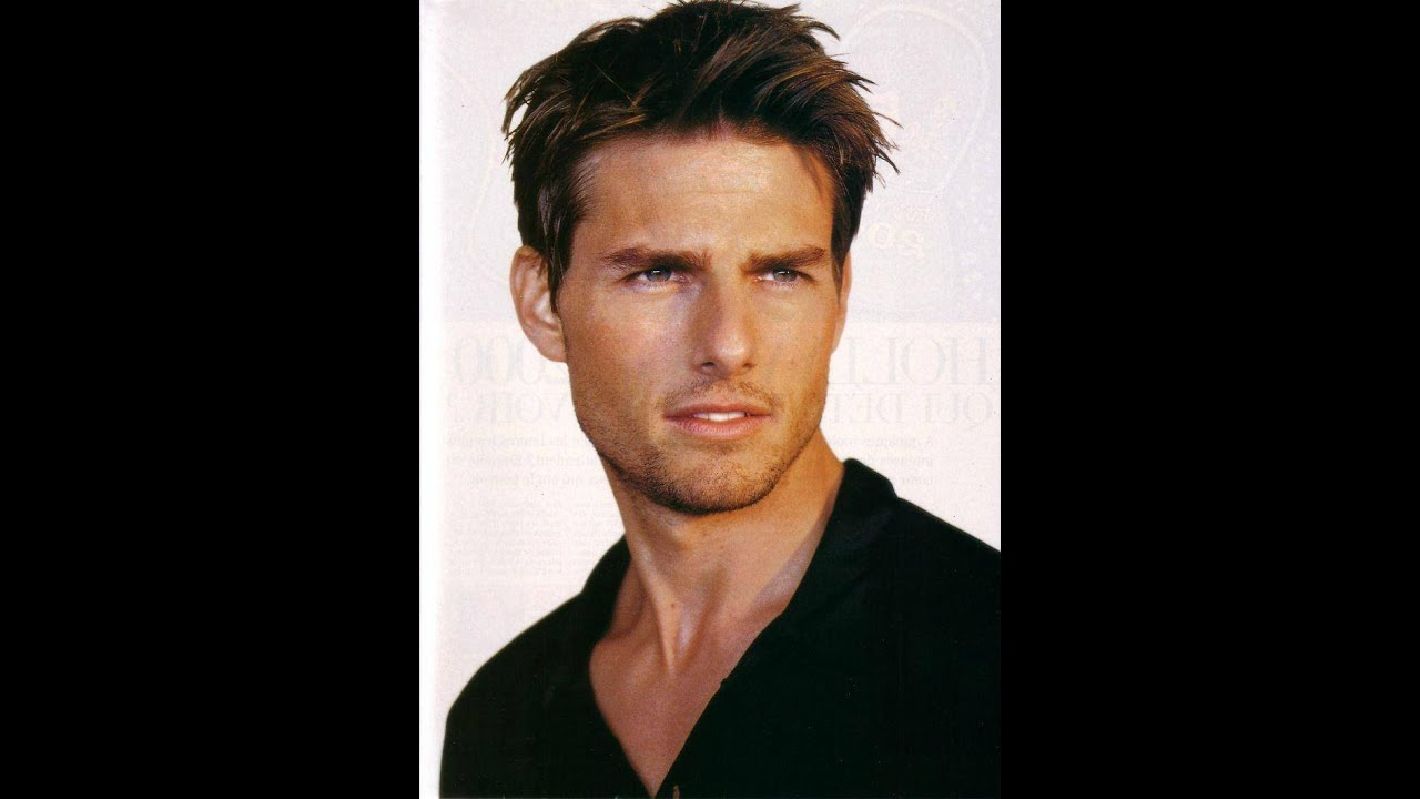 """Tom Cruise's special and extraordinary favors from tax free 501C 3 """"Church"""" of Scientology"""