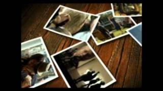 JEA 2010 - Загадочная история Бенджамина Баттона