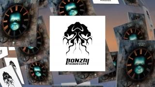 Ametron - Undercover Obsession - Original Mix (Bonzai Progressive)