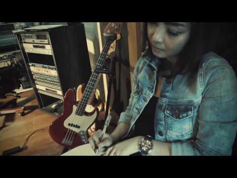 Vira - Sumpah Demi Cinta (trailer)