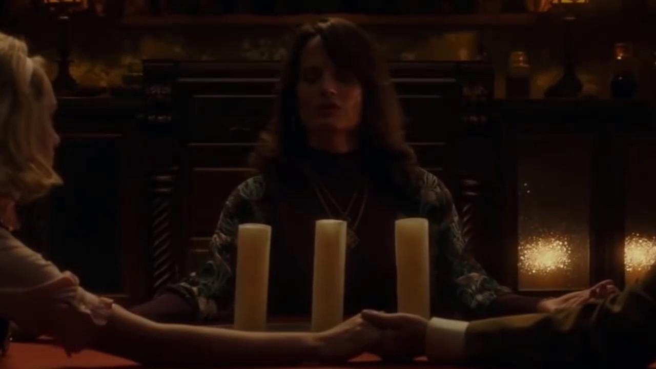 Ouija 3