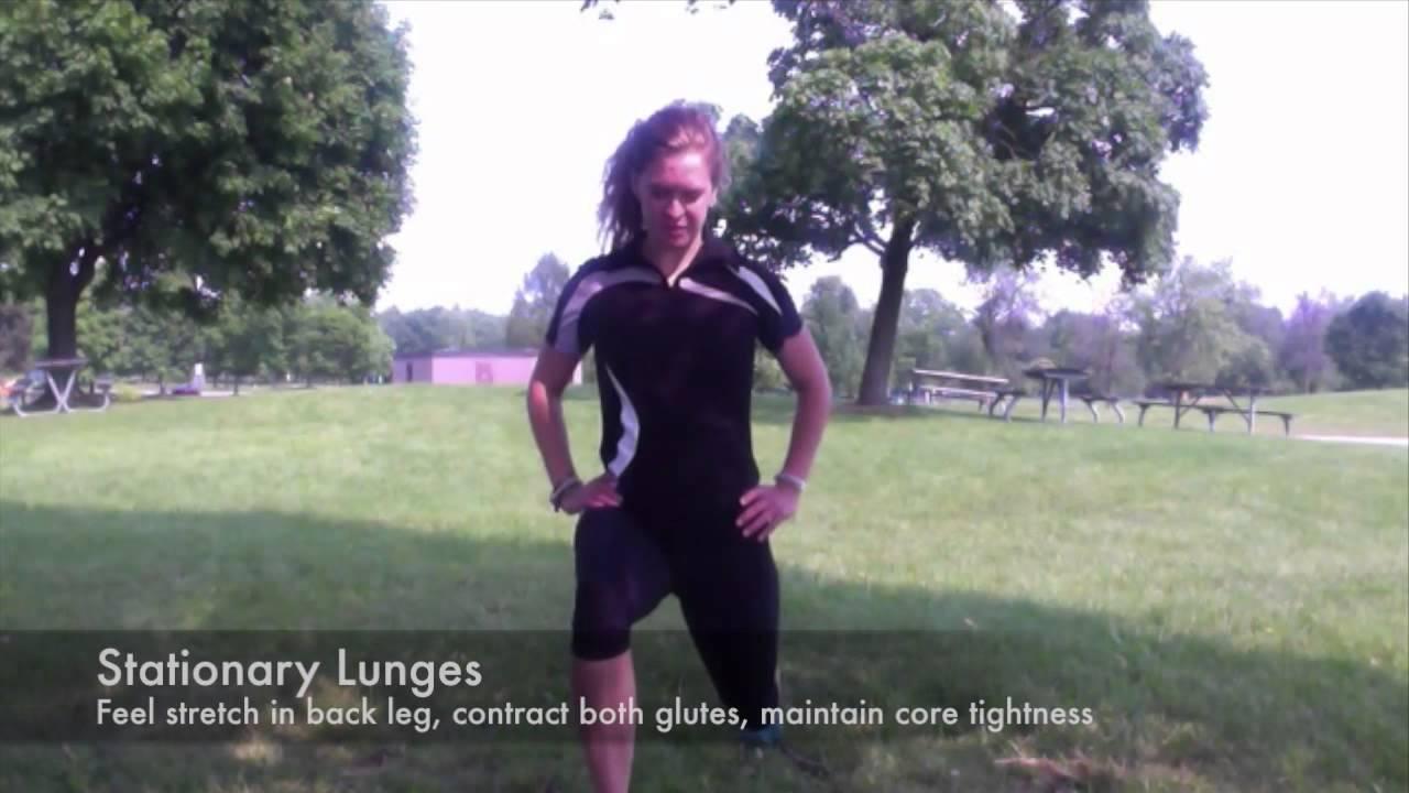 40 youtube russische damen curling