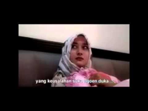 Lagu Aceh Terbaru 2014 Ifan   Kesucian