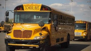 The Battle for School Busing | Retro Report | The New York Times