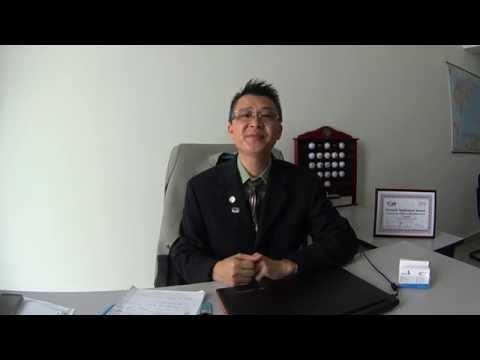 AUSA MIGRATION CONNECTIONS PERMANENT RESIDENT VISA