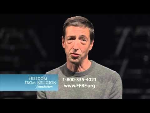 The Ron Reagan Ad CBS Doesn
