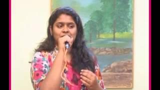 Tumhe Dekhti Hoon To Lagta Hai - Cover By Devyani Pareek - Kala Ankur Ajmer