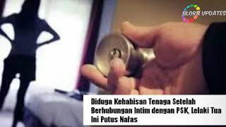 Download Video Kelelahan Hohohihe PSK, Pria ini Berakhir Di Ranjang MP3 3GP MP4