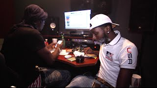 Part 2 NEW MUSIC! BANKROLL FRESH EXCLUSIVE!
