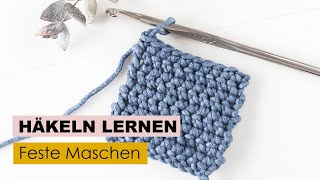 Download Feste Maschen Video Clipsooncom
