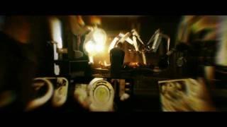 "Deus EX: Human Revolution ""Sunglasses At Night""   Music video"