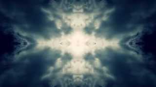 DayDreaming Mode Mandala Mix Video Watching Clouds