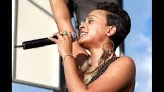 Secrets riddim mix Morgan Heritage T.O.K Queen ifrica Alaine Pressure & Buju Banton