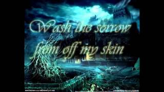 Linkin Park - Castle of Glass lyrics