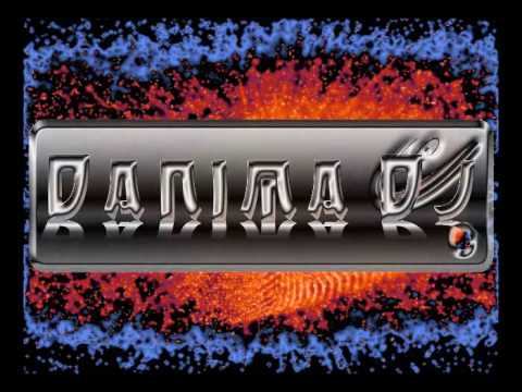 Linkin Park vs Safri Duo - Numb vs Played-a-live (techno-trance mash up remix)