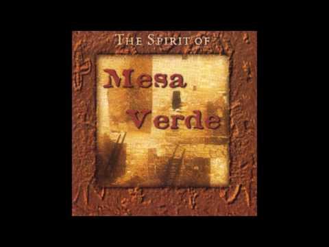 Ah*Nee*Mah – Tʜᴇ Sᴘɪʀɪᴛ ᴏғ Mesa Verde