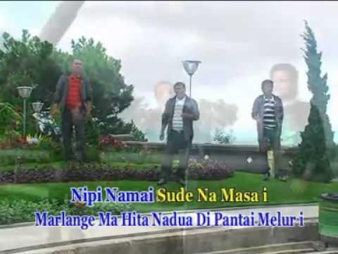 Memori Jembatan Barelang, vocPerdana Trio