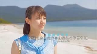 旅美人 × 4.