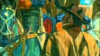 """José Gervasio Artigas """"Protector de los Pueblos Libres"""" (documental)"""