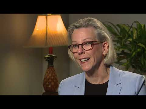 Jane Castor | Interview with the Tampa Mayoral Candidates | ABC Action News Streaming Original