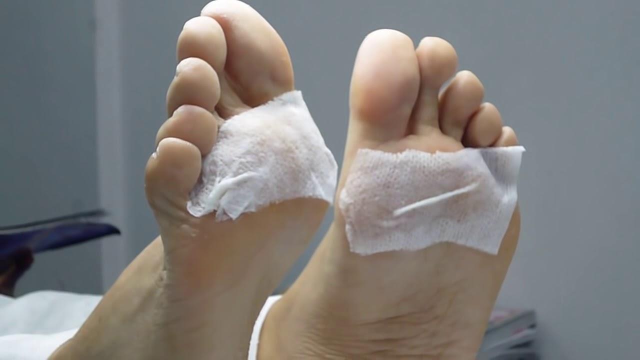 Cremita para la piel y para las anginas