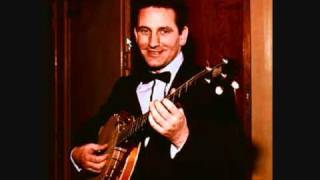 Lonnie Donegan - My Old Mans A Dustman