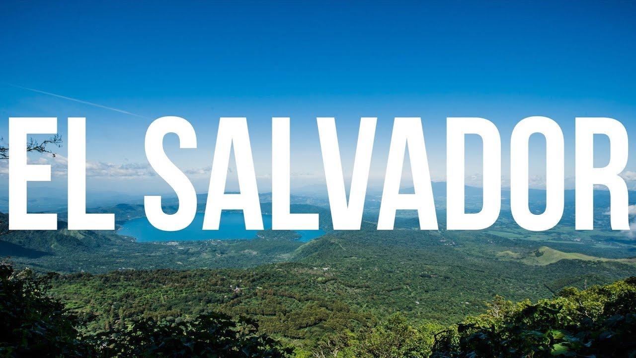 rawayana-comiendo-guanabanas-ep-6-el-salvador-lago-coatepeque-rawayana-official