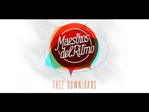 Maestros Del Ritmo vol. 2   We Rock This Summer