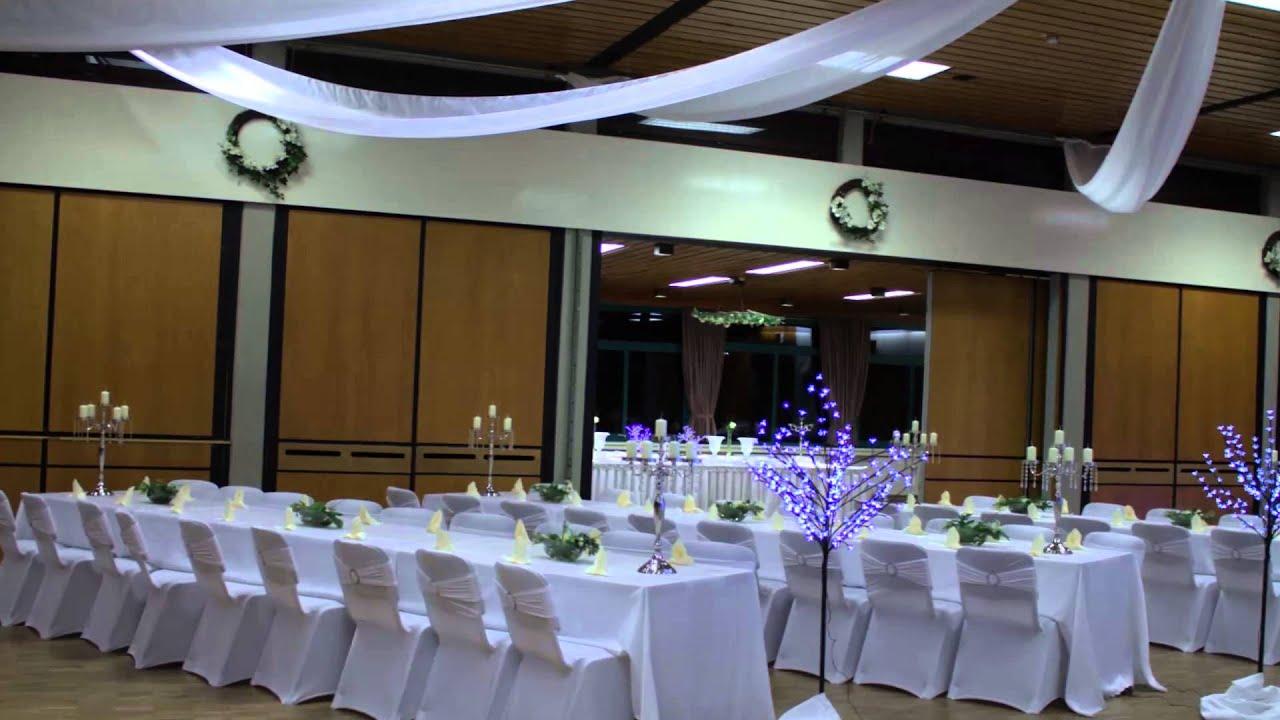 Hochzeitsdekoration Bremen  Wedding Deco