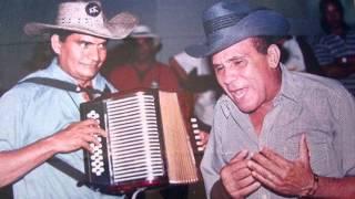 El Errante Colacho Mendoza