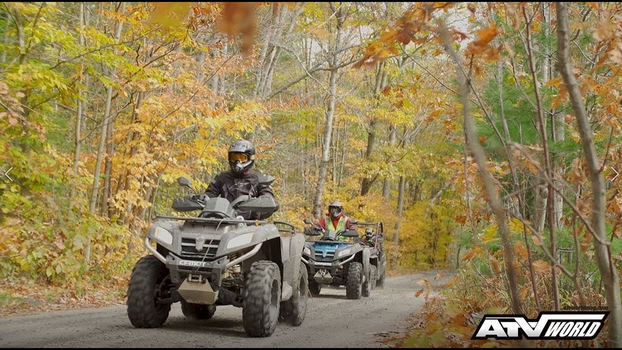 Areas You Can Atv In Southern California Map.Home The Trails