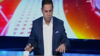 كورة كل يوم   كريم حسن شحاتة: انا شايف بالشكل ده ..الزمالك مرشح مع الأهلي والمقاصة بالفوز بالدوري