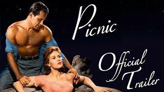 PICNIC (Eureka Classics) New & Exclusive Trailer