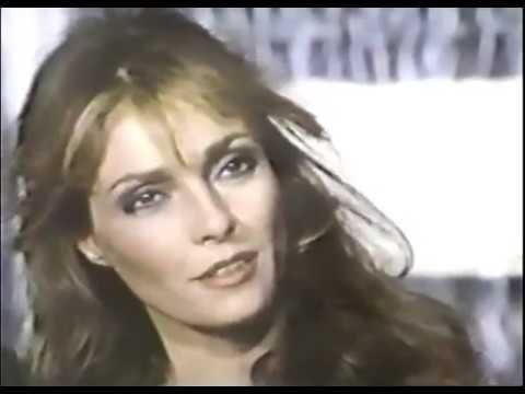 Cover Up 1984.S01E08(Murder in Malibu 1 Dec. 1984) - Na tajnom zadatku