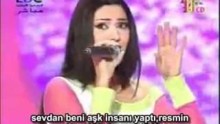 maya nasri ana bahtaglak lebanon star academy by nji omar flv