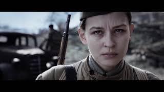 Битва за севастополь II Русский трейлер II Фильм который стоит посмотреть