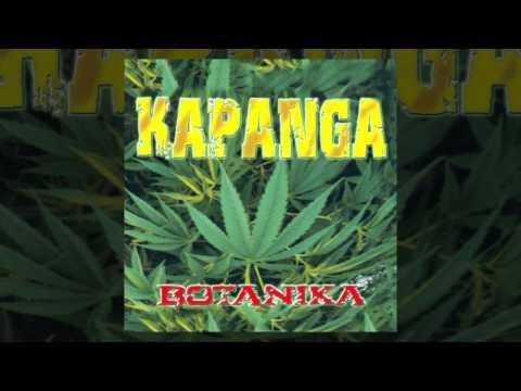 Kapanga - Botanika [FULL ALBUM, 2002]