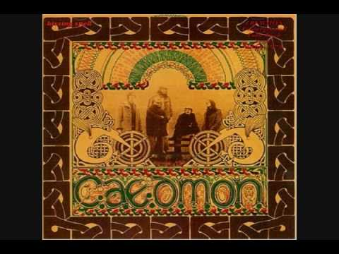 Caedmon - Smile On Your Face