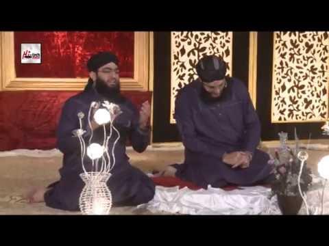 PAKISTAN KA MATLAB KIYA - ALHAAJ HAFIZ MUHAMMAD TAHIR QADRI - OFFICIAL HD VIDEO - HI-TECH ISLAMIC