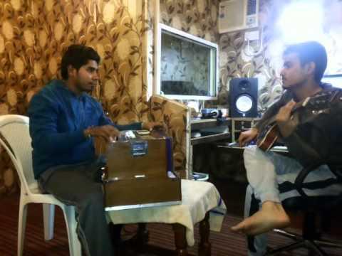 Bismillah live by navi navdeep jazim sharma
