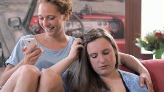 Freundinnen (Kurzfilm)