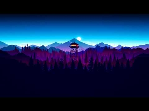 Firewatch - Full Original Soundtrack by Chris Remo