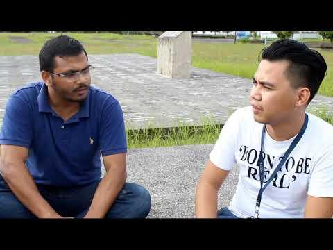 GKX1012: Appreciation of Malaysian Culture and Ethnicity (Md shahnawaz Khan 49546)