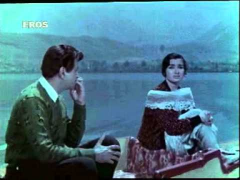 """hindi-songs---my-""""old-is-gold""""-collection"""