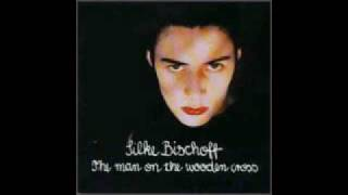 Silke Bischoff - Aj:Na Where Are You Now? (Track 11) The Man on the Wooden Cross