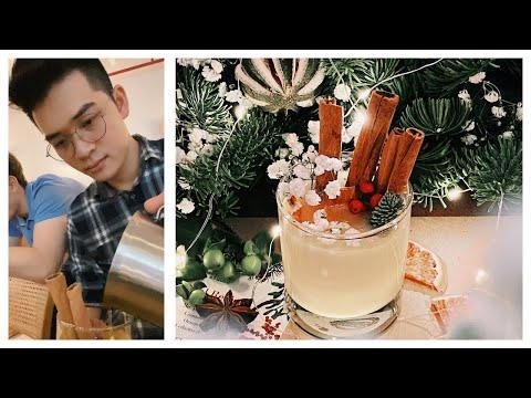 Handmade Quà Giáng Sinh Cho Cô Người Yêu 😘🎄 thumbnail
