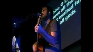 Fervent Worship ! WATCH MORE ON MediaRevivalTV.com