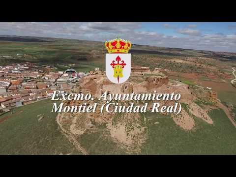 Montiel Medieval 2019, no te lo pierdas.